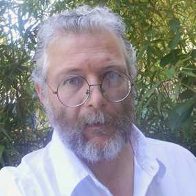 Valery Zeitoun