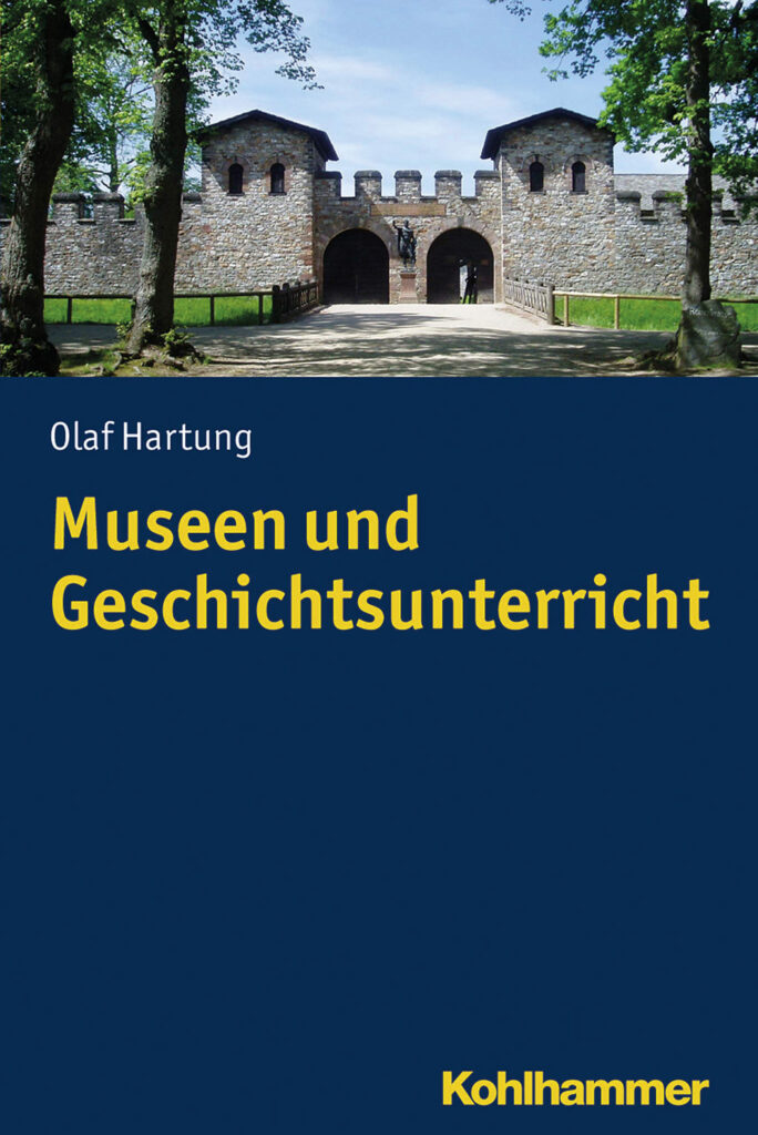 Museen und Geschichtsunterricht
